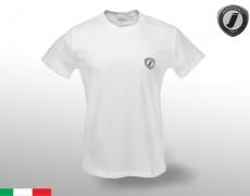 Innocenti_Tshirt_white