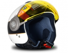 Helmet_open_bicolor2