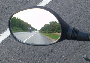 mirror2_thumb