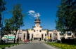 Dubrovka_test-drive_30-08-15 (40)