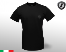 Innocenti_Tshirt_black1