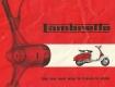 lamba (20)