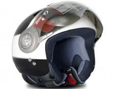 Helmet_open_bicolor1
