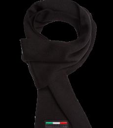 Innocenti_scarf_Black