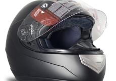 helmet_closed_black1